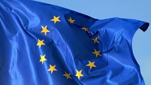 Présentation des sections européennes anglais et espagnol