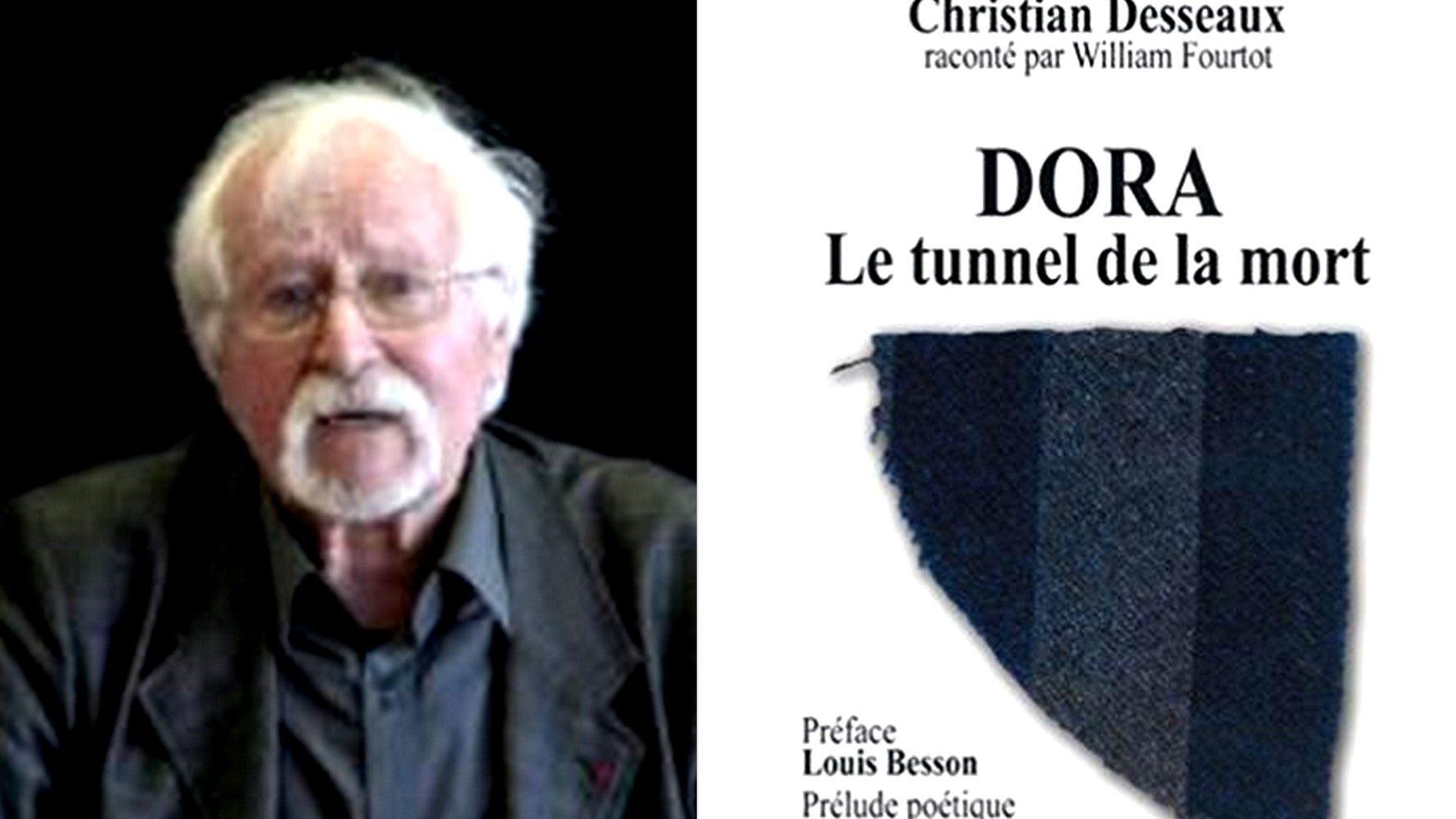 Christian Desseaux Dora.jpg