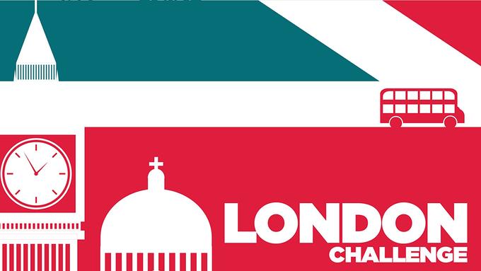 London challenge