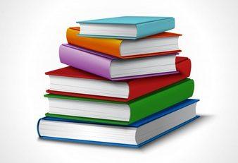 livres-stack-realistic_1284-4735.jpg