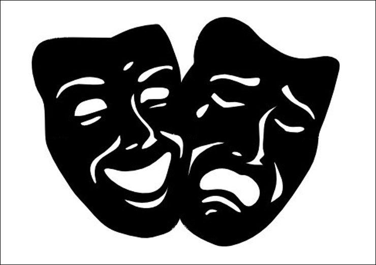 masque-theatre.jpg