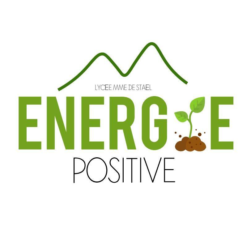 Logo E+.JPG