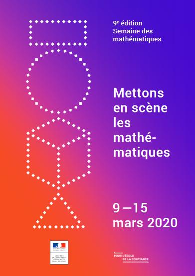 Semaine_des_mathematiques_2020_Affiche.png