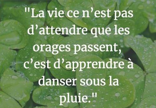 citation-seneque-vie-pluie.jpg